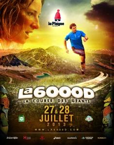 6000D-2013-affiche