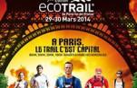 ECOTRAIL-PARIS-2014