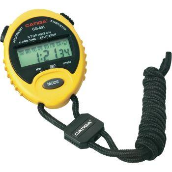 chronometre-2