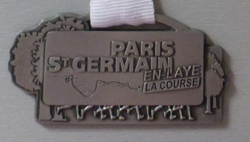 medaille-paris-st-germain-2013