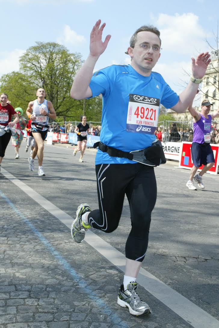 marathon-2010