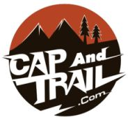 CapAndTrail